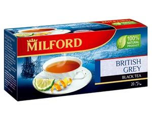 Упаковка содержит 20 чайных пакетиков по 1,75 грамм, вся упаковка 35 грамм